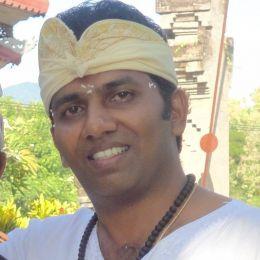 Yogi Suresh Ji